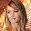 Jennifer Lawrence aparece desnuda en Vanity Fair
