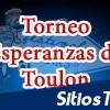 Costa de Marfil vs México en Vivo – Torneo Toulon 2015 – Jueves 28 de Mayo del 2015