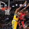 Milwaukee Bucks vs Toronto Raptors en Vivo – NBA – Domingo 19 de Mayo del 2019