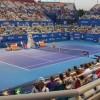 Rio Open en Vivo – Tenis – Miércoles 20 de Febrero del 2019