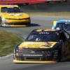 Nascar Xfinity Series Richmond en Vivo – Viernes 12 de Abril del 2019