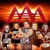 Lucha Libre AAA en Vivo