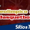 México vs Brasil en Vivo – Torneo Preolímpico de Basquetbol 2015 – Miércoles 2 de Septiembre del 2015