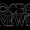 Ver Canal CBS News En Vivo por Internet y Gratis
