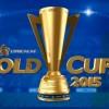 Quién transmite por televisión la Copa de Oro 2015