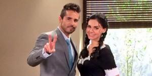 Videos de Muchacha italiana viene a casarse