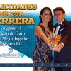 Pachuca felicita a Héctor Herrera