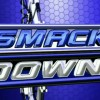 WWE Smackdown en Vivo!