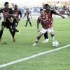 Mineros de Zacatecas 1-1 FC Juárez en Semifinal de Ascenso MX
