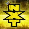 WWE NXT en Vivo – Programa Online, por Internet y Gratis!