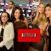 Estrenos de películas y series en Netflix para Noviembre 2015
