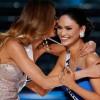Filipinas gana en Miss Universo 2015 en medio de un tremendo error