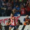 Veracruz 1-0 Pumas en Cuartos de Final de Apertura 2015