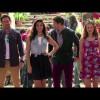 Videos de Amor de Barrio