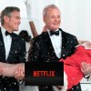 Estrenos de Netflix para Diciembre 2015