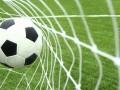 Partidos Liga MX Sub 17 y Liga MX Sub 20 hoy Sábado 23 de Enero del 2021