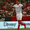 Da Silva sabe que el Toluca debe hacer las cosas bien en la ida