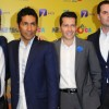 Tv Azteca no mandará comentaristas a Copa América