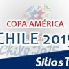 Chile vs Perú en Vivo – Copa América 2015