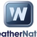 Canal del Clima en Vivo (WeatherNation)