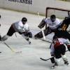 Canadá vs Estados Unidos en Vivo – Hockey Hielo Campeonato Del Mundo Masculino – Martes 21 de Mayo del 2019