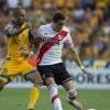 Guido Pizarro firma por 3 años más con Tigres