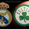 Real Madrid vs Boston Celtics en Vivo – Jueves 8 de Octubre del 2015