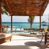 Los 7 mejores hoteles de México