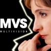 Noticias MVS con Carmen Aristegui En Vivo – Programa Online, por Internet y Gratis!