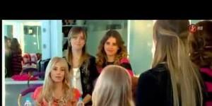 Videos de Miss XV