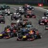 Fórmula 1 – Clasificación Gran Premio de Estados Unidos en Vivo – Sábado 20 de Octubre del 2018