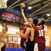 Puerto Rico vs Argentina en Vivo – Clasificación FIBA para el Mundial de Baloncesto de China 2019 – Viernes 22 de Febrero del 2019