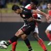 Bayer Leverkusen igualó 1-1 con AS Mónaco por Grupo E de la Champions League