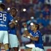 Golea Cruz Azul 4-0 Mineros de Zacatecas en Octavos de Final de la Copa MX
