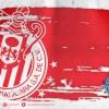 Jugador de Chivas en el 11 ideal de la J11 del Torneo de Apertura 2016 de la Liga MX