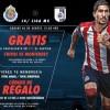 Chivas TV promociona partido gratis para abonados