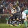 Toluca gana 4-3 al Leon en Octavos de la Copa MX