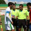 Cimarrones 3-2 vence a Loros de Colima en Ascenso MX