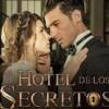 El Hotel de los Secretos en Vivo
