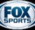 Programa La Última Palabra de Fox Sports en Vivo