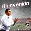 Coras anuncia a Ramón Morales como su nuevo técnico