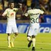 América venció 2-0 a Mineros en J6 de Copa MX