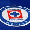 El refuerzo que más suena para Cruz Azul antes del cierre de registros