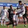 FC Juárez 1-1  Alebrijes de Oaxaca en Octavos de Copa MX