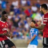 Cruz Azul cayó en amistoso ante Xolos de Tijuana