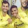 Villarreal gana 2-0 al Getafe y Jona Dos Santos regresa a la actividad