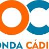 Ver Canal Onda Cádiz en Vivo