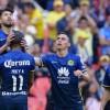 América 2-0 Santos en J5 del Clausura 2016
