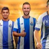 Equipo de Layún, Corona y Herrera se queda sin técnico