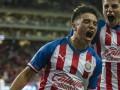 Resultado Chivas vs Toluca – J3- Clausura 2020
